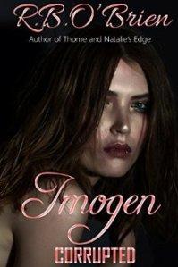 imogen2