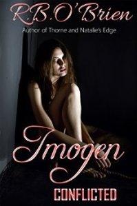 imogen3