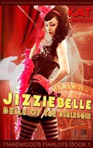 jizziebelle