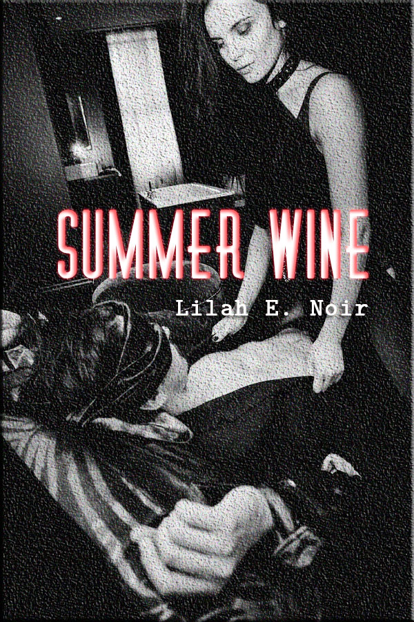 summerwine-cover