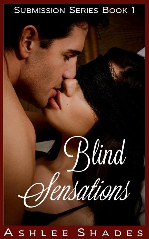blindsensations