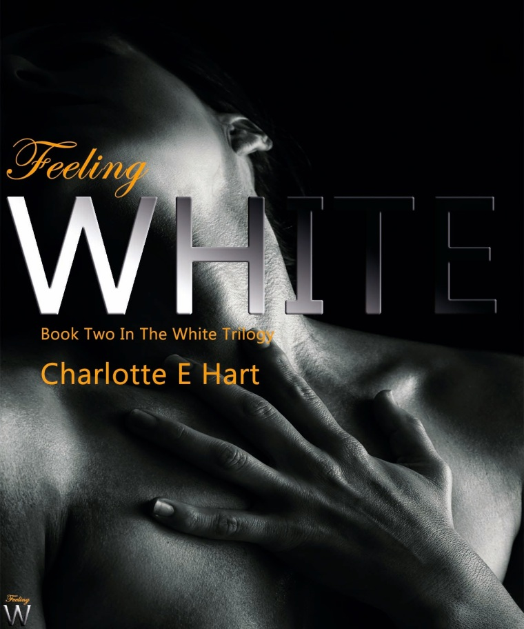 Feeling_White_Book_2_Cover V3