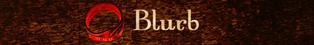 Blurb-Header