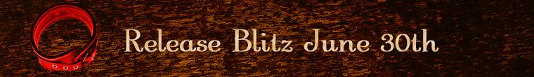 ReleaseBlitz