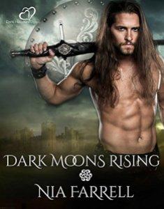 darkmoonsrising