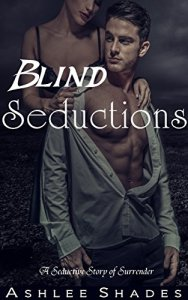 BlindSeductions