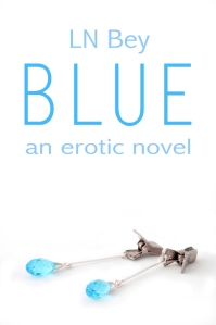 blue-cover-b