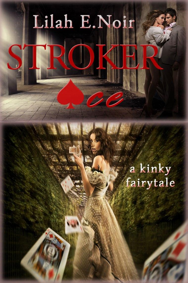 Stroker Ace.jpg