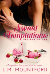 sweettemptationcover
