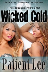 wickedcold