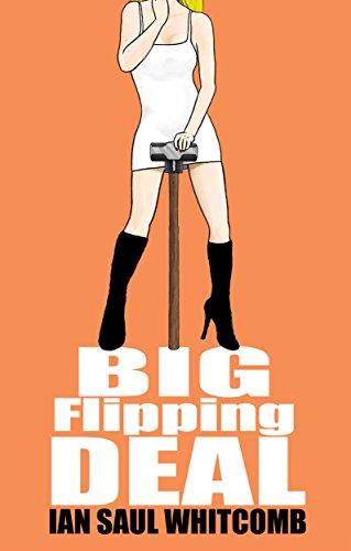 bigflipping
