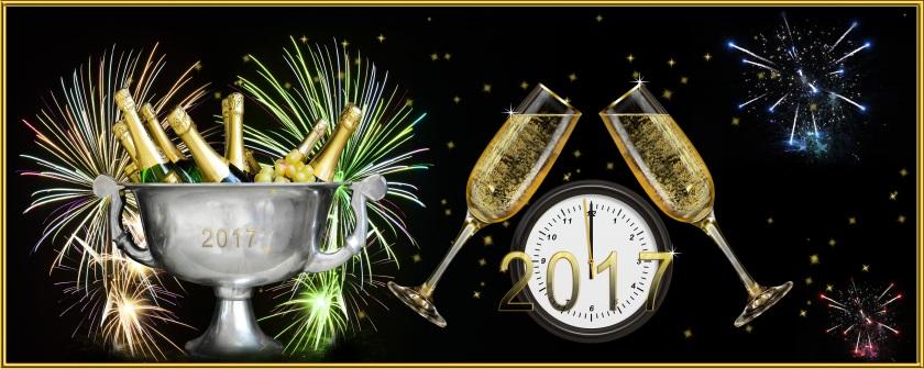 new-years-eve-1877406.jpg