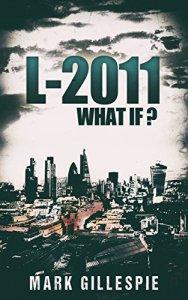 l-2011