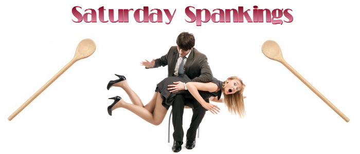 saturday-spankings1